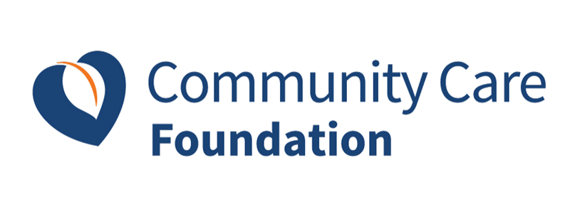 Community-Care-Foundation_logo.png